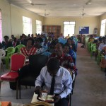 June Highlights- Ministering in Tanzania 5