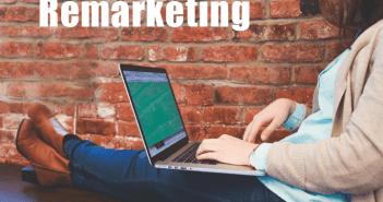 Remarketing - effektiv annonsering
