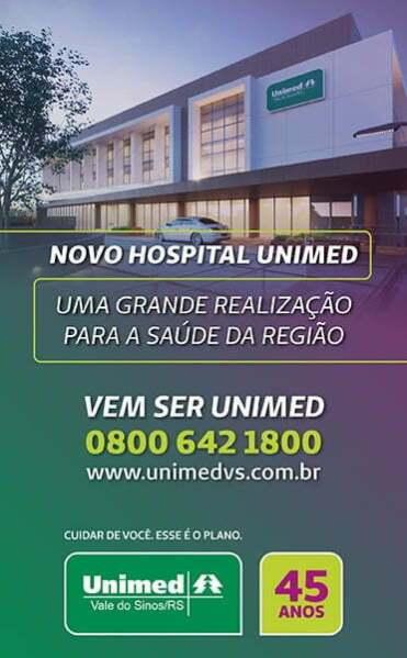 Unimed Novo Hospital_banner_exp-2