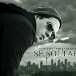 Leo El Poeta – Se Soltaron (Preview) (Estreno)
