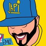 Memo – Feliz Happy Happy (Estreno)