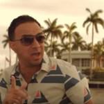 Alex D Sabio – Cuando Yo Te Busco (Video Oficial) (Estreno)
