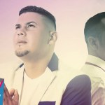 Tesorero de Talentos ft. El Manu – Eso Quiero Yo (Estreno)