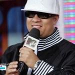 Hector El Father regresa al Reggaeton | Jaydan confirma Remix con Indiomar y Michael Pratts [EP. 3]