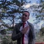 El Manu – Sin Tu Amor (Video Oficial & MP3) (Estreno)