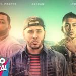 Jaydan ft. Indiomar y Michael Pratts – Te Entrego El Control [Remix] (Estreno)