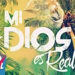 Mal2 – Mi Dios Es Real (Estreno)