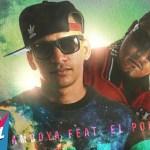 Abi Camboya ft. El Polakan – Vivo (Estreno)