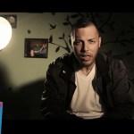 AbneRiver – Cuando Caes de Rodillas (Video Oficial) (Estreno)