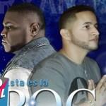 JC's Boy ft. Daniel El Valiente – Esta Es La Época (Estreno)