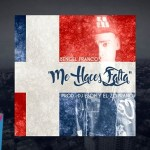 Bengel Franco – Me Haces Falta (Estreno)
