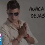 Jafet Algarin ft. Jovani Vazquez – Nunca Me Dejaste (Estreno)