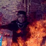 Big Willie – Carta del Infierno (Video Oficial) (Estreno)