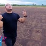 Samitto ft. Lucy Esquilin – Línea Abierta (VIDEO OFICIAL) (Estreno)