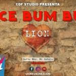 LioN – Hace Bum Bum (Estreno)