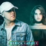 Derick Xander – No Cree En El Amor (Estreno)