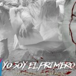 Maso ft. Yanuri, Niko Eme, Mr. Don, Dixon Carreras, Lexington y otros – Yo Soy El Primero [Remix Oficial] (Estreno)
