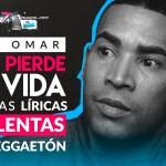 Don Omar casi pierde su vida por culpa del REGGAETON – Exp Musical The Show [Ep. 12]