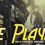 AbneRiver – The Player (Estreno)