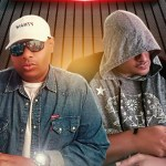 Mickey Angelo y Lexington – Supreme (Estreno)