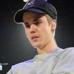Justin Bieber cancela su gira para dedicarle su vida a Cristo – #ExpansiónNews