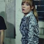Miguel Adrian ft. Amee – Este Es Mi Barrio (Video Oficial) (Estreno)