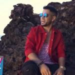 Bengie – Te Amo Dios (Video Oficial) (Estreno)