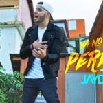 """Jaydan – """"Ya No Estoy Perdido"""" (Video Oficial) (Estreno)"""