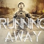 Abner River – Running Away (Estreno)