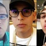 Hector Delgado hace llamado en el CINE | Daddy Yankee y Brytiago son conmovidos por película de Hector | #ExpansiónNews