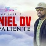 Homenaje a Daniel El Valiente | Su Historia, Su Muerte y Su Legado [Ep. 18]