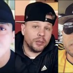 Vico C, Funky y Manny Montes se unen por primera vez – #ExpansiónNews