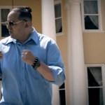 W.C Berit – Perfección (Video Oficial) (Estreno)