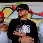 Big Willie ft. Jay Kalyl y Manny Montes – En La Casa (Video Oficial) (Estreno)