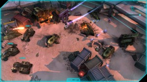 halo-spartan-assault-screenshot---banshee-strike
