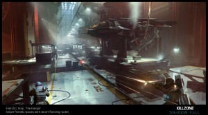 killzone-shadow-fall-the-hangar-map_1600