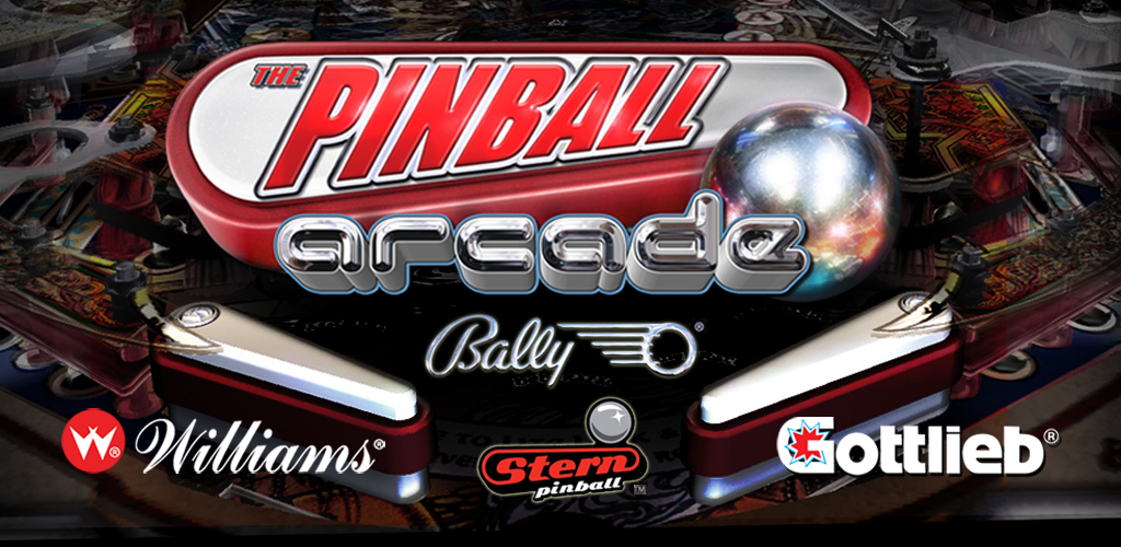 The Pinball Arcade extends WMS License and will release new tables