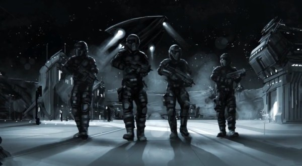 Scifi-FPS-Interstellar-Marines-launching-on-Steam-Early-Access-in-July-1024x576
