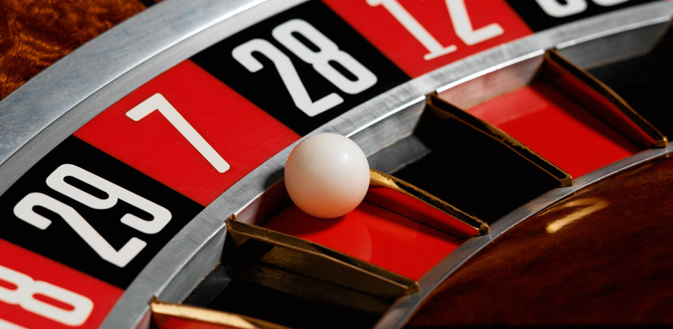 New trends in the Online Casino World this 2014