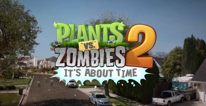 Plants-vss-Zombies-2-teaser-001
