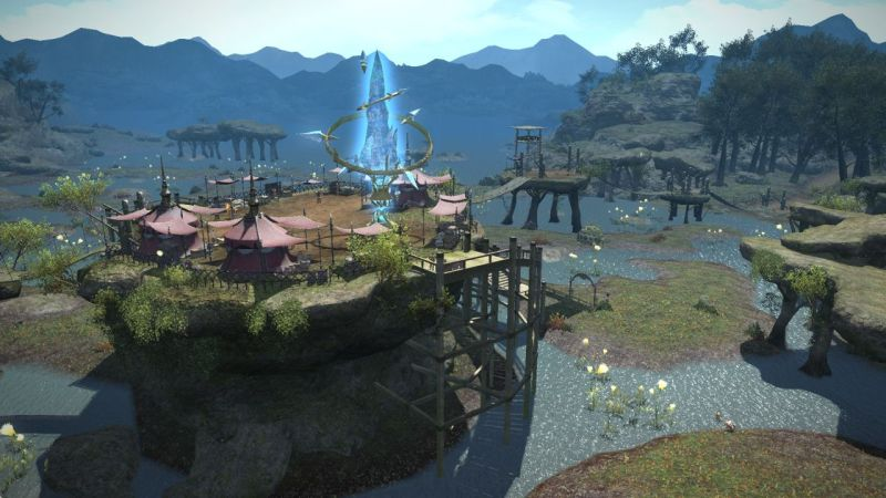 Final-Fantasy-XIV-A-Realm-Reborn-14