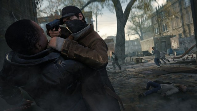 Watch-Dogs-Gets-Freshly-Leaked-Screenshots-6
