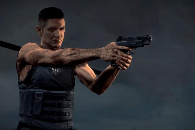 dead-rising-agent2
