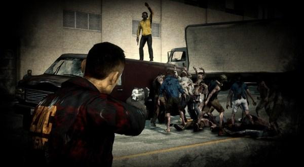 dead_rising_3_last_agent