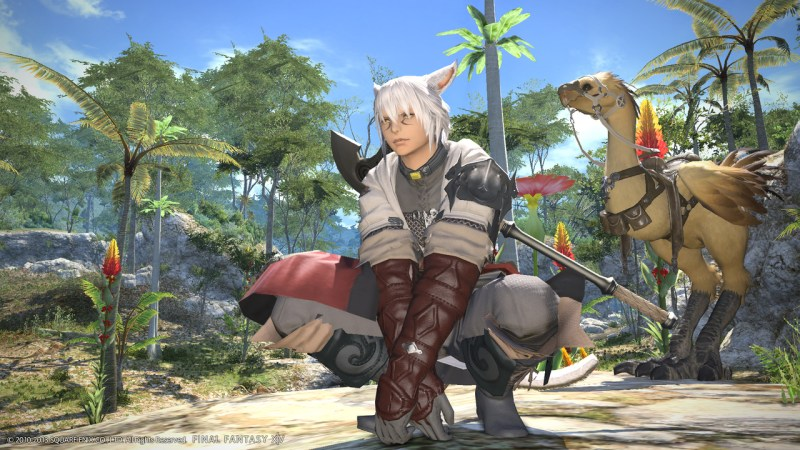 final-fantasy-xiv-a-realm-reborn-playstation-4-ps4-1375975423-198