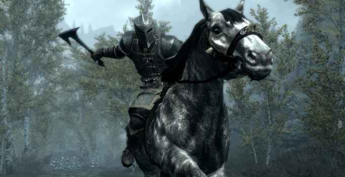 the-elder-scrolls-5-skyrim-screenshot-5