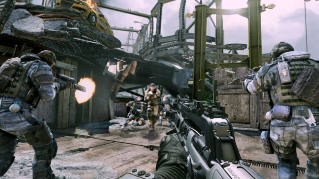 COD-Ghosts-Devastation_Collision-Action