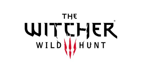 The Witcher 3 Wild Hunt Logo - Expansive