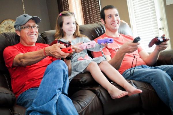 gaming generations_3x2(1)