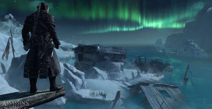 2617576-assassins_creed_rogue_northernlight_in_sapphire_1407252864